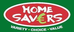 Home Savers Logo