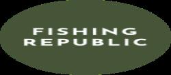 Fishing Republic Logo